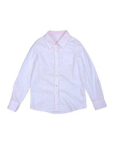 Pубашка GANT 38566797WI