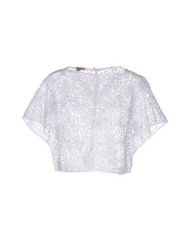 Блузка ERMANNO SCERVINO BEACHWEAR 38567451GK