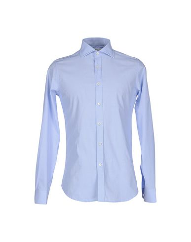 Pубашка PIERRE BALMAIN 38568295AL