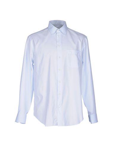 Pубашка ARMANI COLLEZIONI 38568472SK