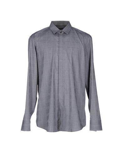 Pубашка DIRK BIKKEMBERGS 38568583LL