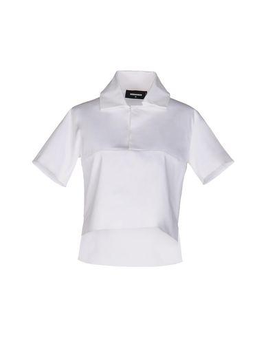 Блузка DSQUARED2 38568764JQ