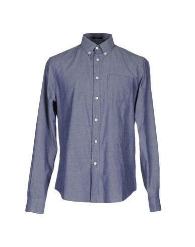 Pубашка WOOLRICH 38568854KP