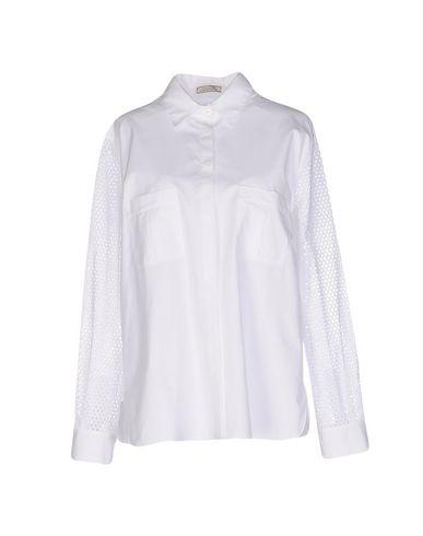 Pубашка NINA RICCI 38568930XG