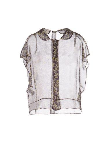 Pубашка MARNI 38568963TL