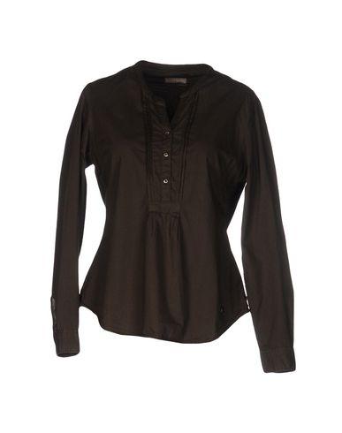Блузка NAPAPIJRI 38569005DR