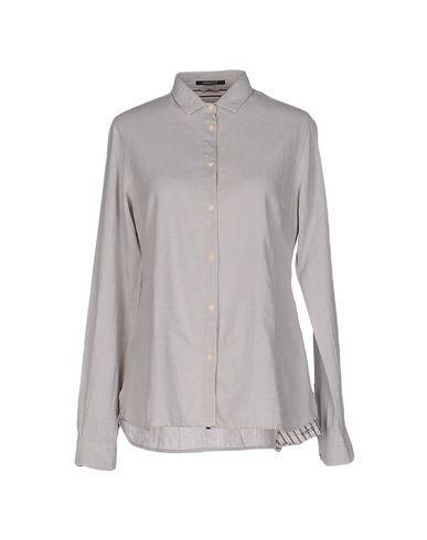 Pубашка WOOLRICH 38569137LH