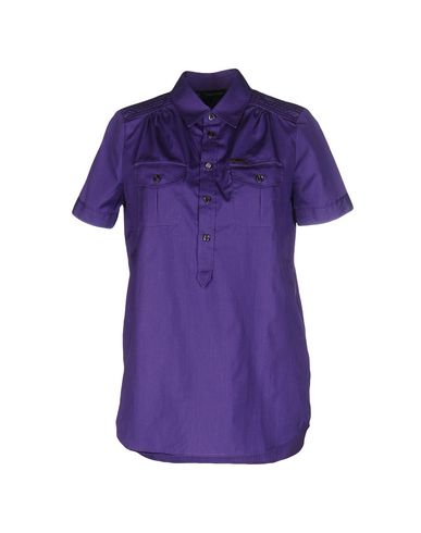 Pубашка DSQUARED2 38569456AL