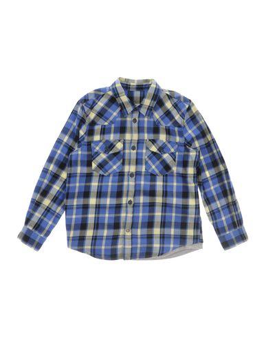 Pубашка WOOLRICH 38570087OE