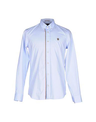 Pубашка GALVANNI 38570577IK