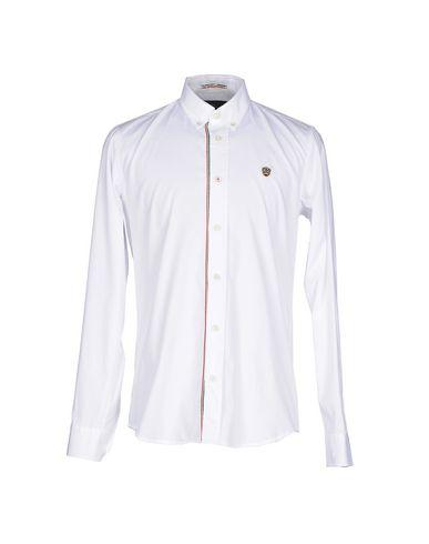 Pубашка GALVANNI 38570577LC