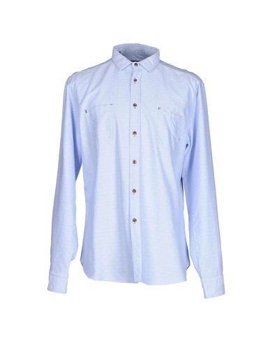Pубашка LIBERTY ROSE 38570582SP