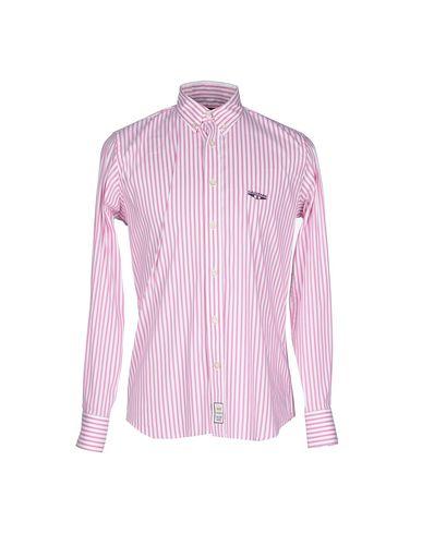 Pубашка GALVANNI 38570614LD