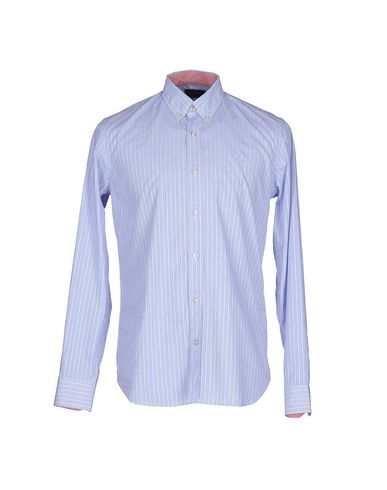 Pубашка GALVANNI 38570617WB