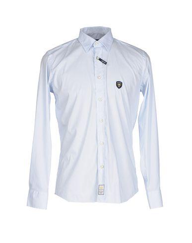 Pубашка GALVANNI 38570817WB