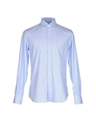 Pубашка PIERRE BALMAIN 38571040AK