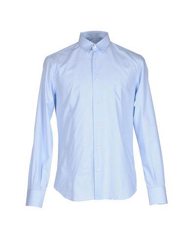 Pубашка PIERRE BALMAIN 38571052ET