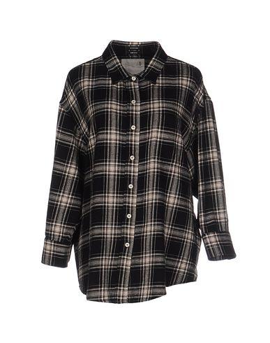 Pубашка от R13
