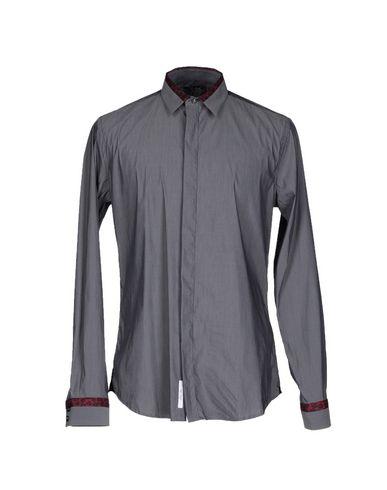 Pубашка CLASS ROBERTO CAVALLI 38571447CA