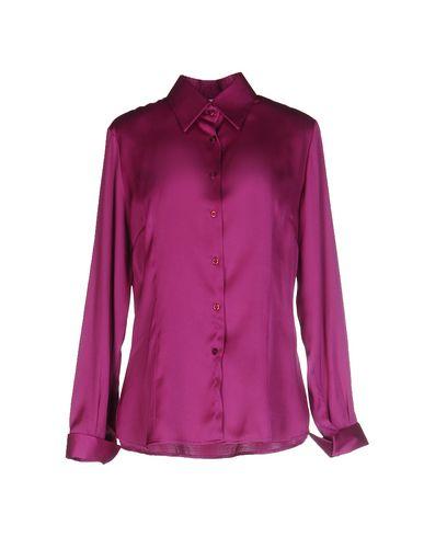 Foto LIST Camicia donna Camicie