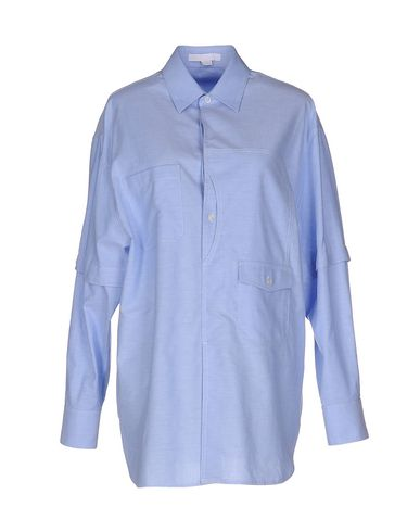 Блузка ALEXANDER WANG 38571887XG