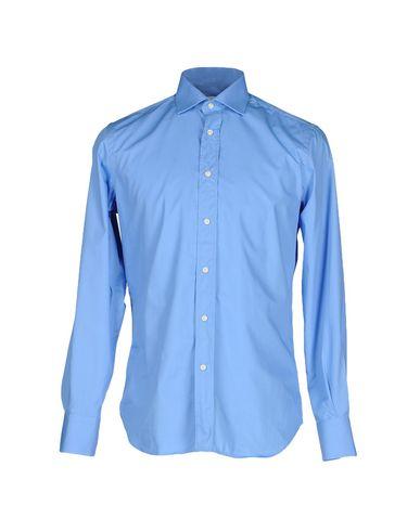 Pубашка PIERRE BALMAIN 38572005UO