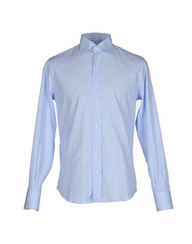 Pубашка PIERRE BALMAIN 38572008XH