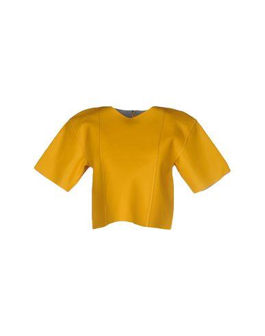 Блузка T BY ALEXANDER WANG 38572385KT