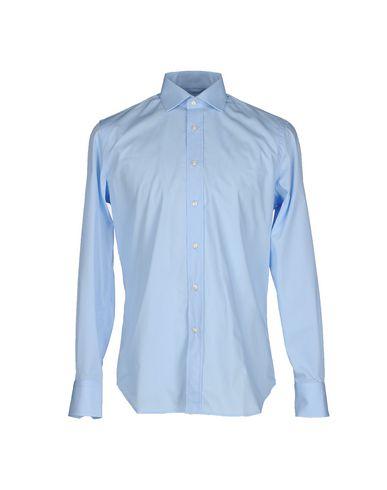 Pубашка PIERRE BALMAIN 38572507DB