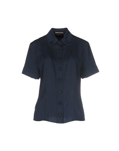 Pубашка ROCHAS 38572575AE