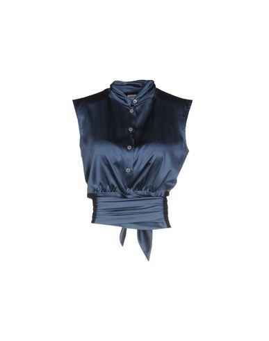 Foto ARMANI COLLEZIONI Camicia donna Camicie