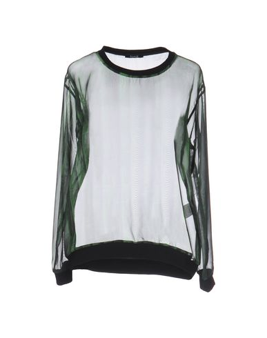 FLAGE Blusa mujer