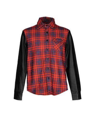 Pубашка TRE CINQUE SETTE 38573068SG