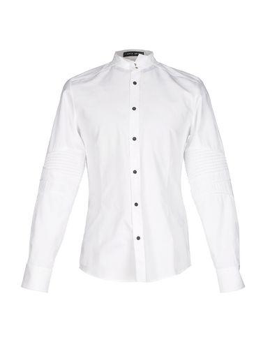 Pубашка FRANKIE MORELLO 38573364JI