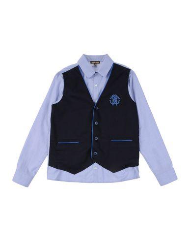 Pубашка ROBERTO CAVALLI 38573845GH
