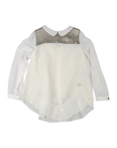 Блузка ROBERTO CAVALLI 38573950XL