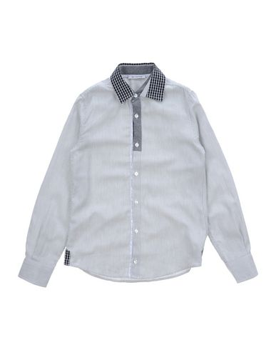 Pубашка GF FERRE' 38574223QT