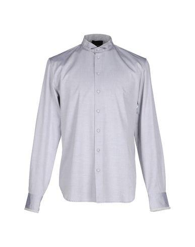 Pубашка 3.1 PHILLIP LIM 38574550IB