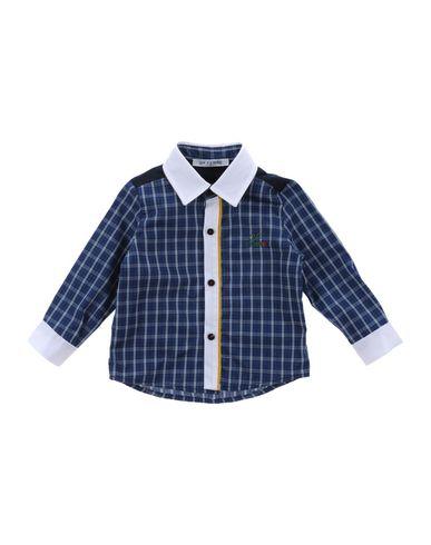 Pубашка GF FERRE' 38574844LO