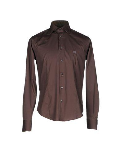 Pубашка CLASS ROBERTO CAVALLI 38574872EM