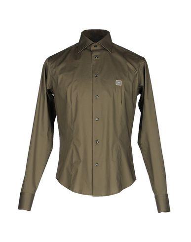 Pубашка CLASS ROBERTO CAVALLI 38574872FH