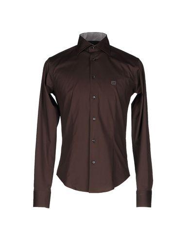 Pубашка CLASS ROBERTO CAVALLI 38574878FA