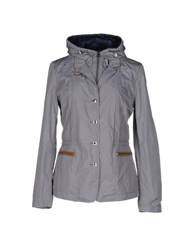 Куртка MABRUN 38574903WX
