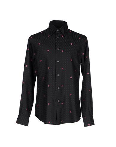 Pубашка CLASS ROBERTO CAVALLI 38574964AH