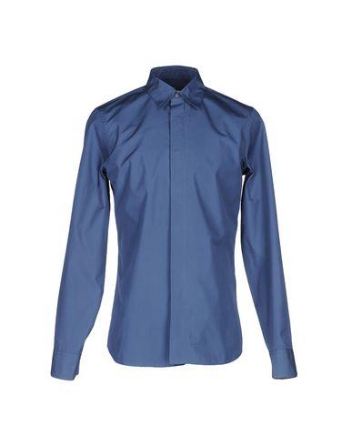 Pубашка MARNI 38574976GB