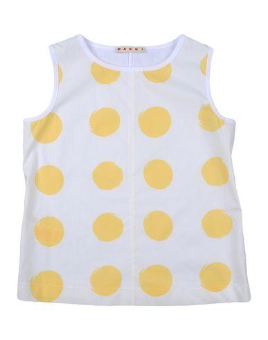 Блузка MARNI 38575005KN