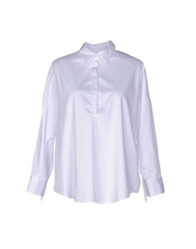 Блузка ANGELA MELE MILANO 38575079BJ