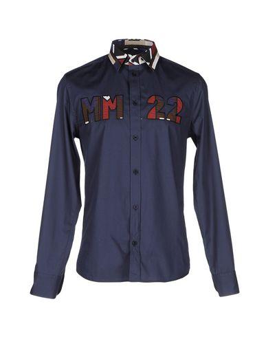 Pубашка FRANKIE MORELLO 38575254UP