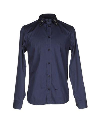 Pубашка FRANKIE MORELLO 38575272KB