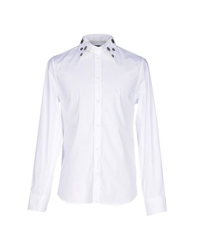 Pубашка FRANKIE MORELLO 38575272LR